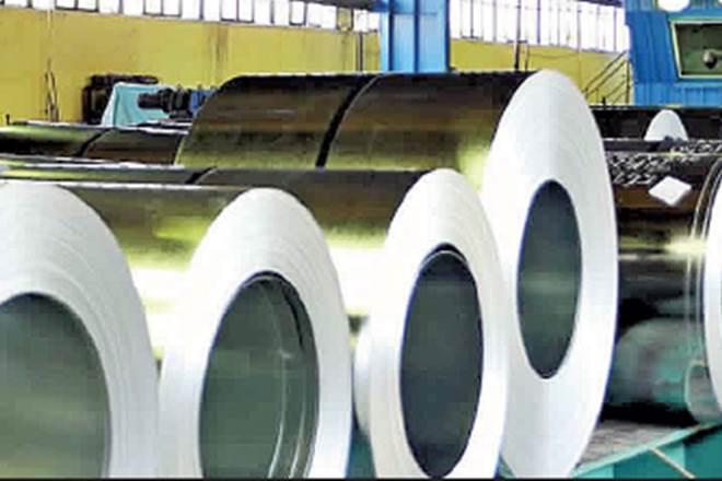 budget 2018, budget, budget 2018 india, budget india, aluminium makers,aluminium,aluminium makers demand,aluminiumdemand, custom duty,domestic primary aluminium makers,basic customs duty