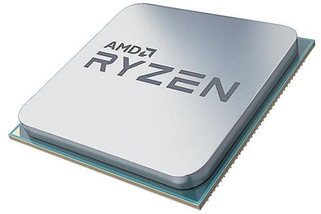 CES 2018,AMD,Ryzen processors,Ryzen mobile APUs,Mark Papermaster,Radeon Vega Mobile GPU,Vega architecture,AMD product