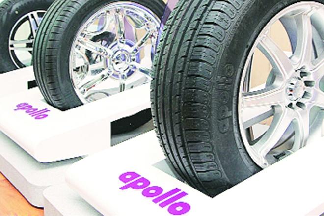 apollo tyres, apollo tyres investment plan, investment plan of apollo tyres