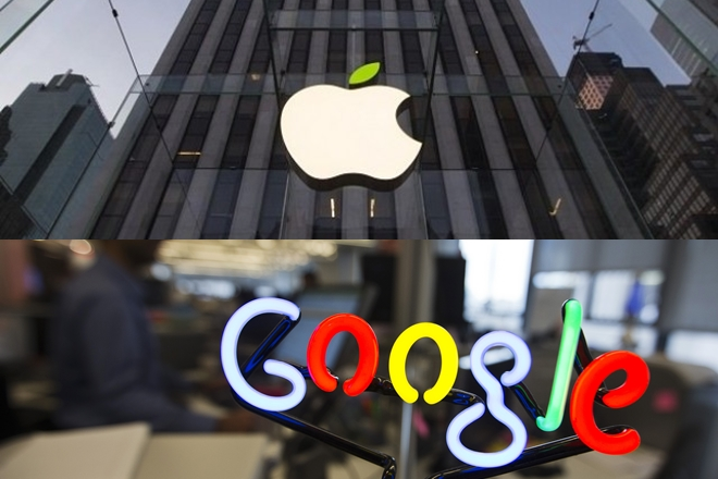 apple, google, apple inc, apple company, apple employee, google india, google company, google employee, california attack