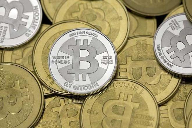 cryptanalysis, bitcoin, bitcoin arbitrage, bitcoin rates,cryptocurrencies,pitfalls seem bigger,bitcoin transaction platforms