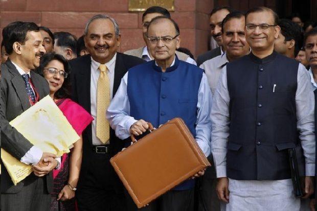 budget 2018, Pradhan Mantri Fasal Bima Yojana, PMFBY budget increase, union budget 2018, crop insurance claim,