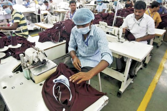 Labour reforms,labour-intensive manufacturing,investment, Industrial Disputes Act,Trade Union Act,NDA government,labour reforms,Chinese manufacturing