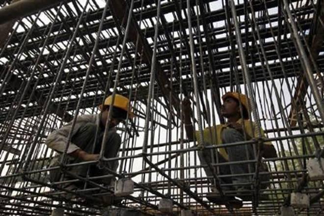 National Investment and Infrastructure Fund,DP World,Dubai,World Bank Logistics Performance Index ,ADIA,HDFC Group,ICICI Bank,Kotak Mahindra Life