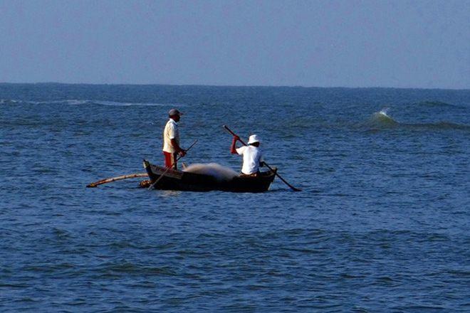 Sri Lanka, Sri Lankan Navy, Indian fishermen, Delft Island, india Sri Lanka