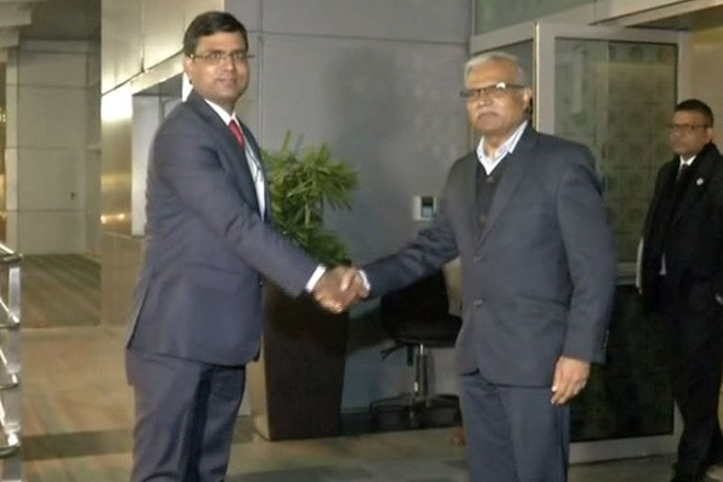 Maldives, Foreign Minister, Mohamed Asim, India visit, Narendra Modi, China, bilateral ties, India First, India First policy