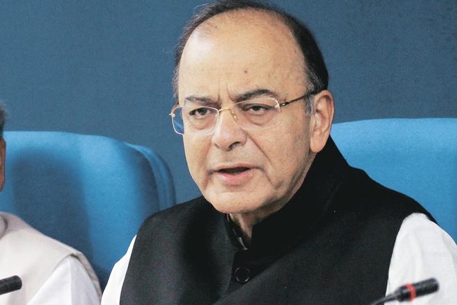 Indian Economy, Chidambaram, P Chidambaram,Fiscal Deficit, Exports, economy