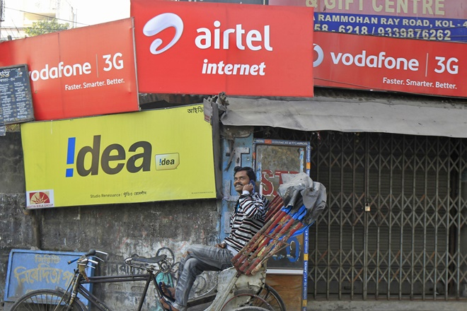 telcos, tele companies,highest subscriber additions,million subscribers