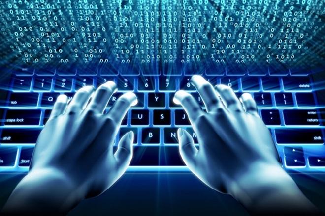 IT sector, TV Mohandas Pai