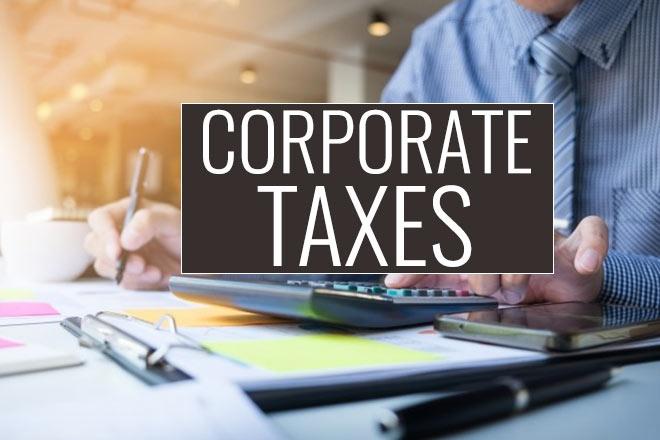 Budget 2018: Will FM Jaitley cut corporate tax?