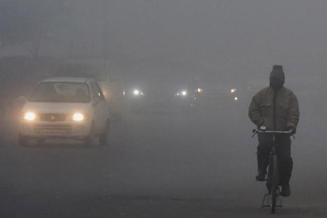 delhi, delhi winter, delhi temperature, delhi cold, delhi winters, delhi minimum temperature, delhi fog, delhi foggy morning, delhi cold condition, delhi sky, delhi weather
