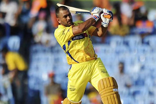 Chennai Super Kings, Indian Premier League, MS Dhoni, Ashwin Ravichandran, Suresh Raina, Hyderabad Industries, Equitas, CSK Merchandise range, Ravindra Jadeja, Bengaluru