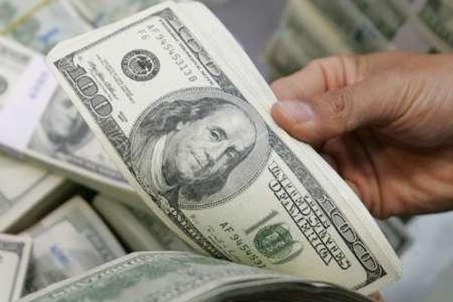 Dollar, Fed rates, India,dollar index,FX traders,dollar, rupee,DXY