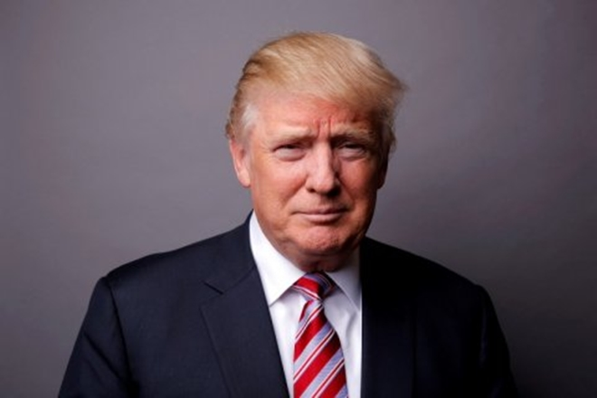 Donald Trump,Paris climate deal,US,United States,US economy,Paris