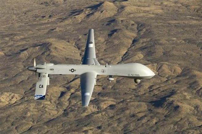 us attack, drone attack, us drone attack, pakistan attack, pakistan drone missile, haqqani network, pakistan haqqani