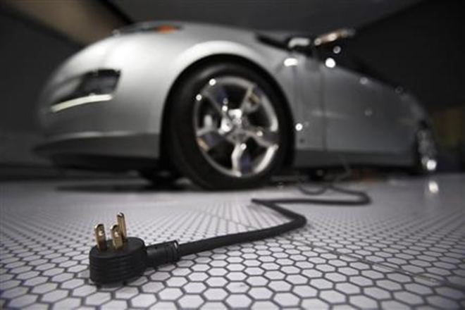electric vehicles, government panel recommendation for electric vehicle, battery use in electric vehicles