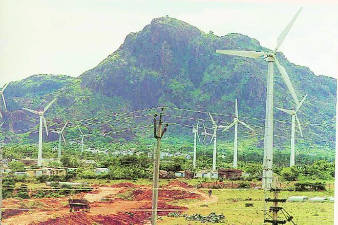 budget2018 budget date budget 2018india India budget Union budget 2018 budget 2018 expectations renewable energy in budget budget for renewable energytax cut for renewable energy