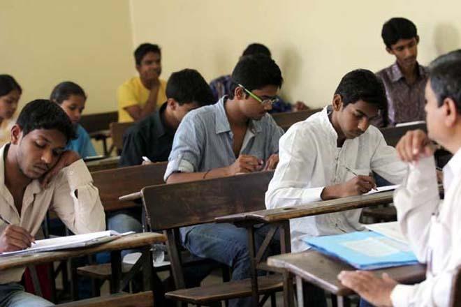 Haryana board, HTET 2017 Board of School Education Haryana,haryana, education in haryana, education