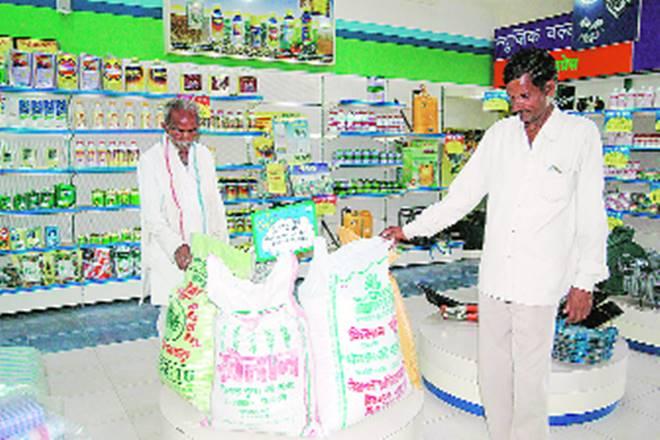 farmer education, why education needed for farmers,how can farmers avail nutrient based subsidy, what is nutrient based subsidy
