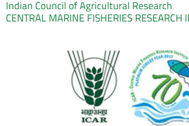 sea cage farming, what is sea cage farming, cmfri,Central Marine Fisheries Research Institute