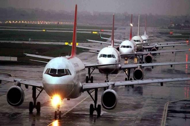 Airport, Pune Airport, Airports Authority of India, road connectivity, Maharashtra Airport Development Corporation, MADC, Airport Advisory Committee