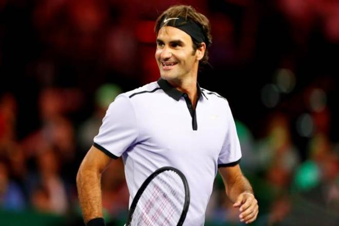 Roger Federer,Roger Federer wins,Roger Federer records, records in the name ofRoger Federer