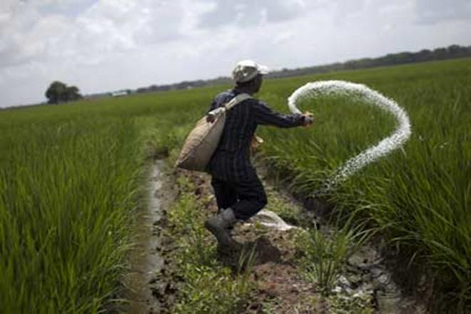 economic survey 2018, budget 2018, india budget 2018, fertiliser subsidy, agriculture budget 2018