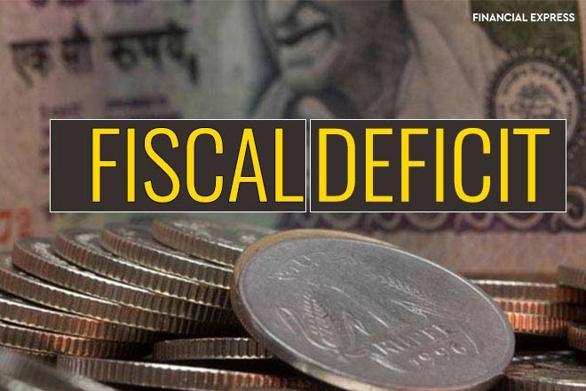 Budget 2018: FM Jaitley may announce slip up in fiscal deficit target