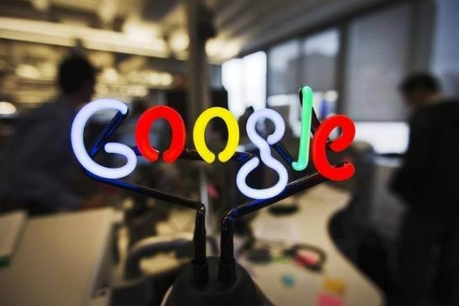 google, google expands, google expand in china, google in china, google offices, google office in china, artificial intelligence, artificial intelligence in china