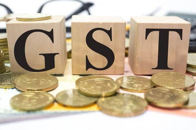 GST, GST council, GST regime, tax cess, cess on pan masala, GST reform, GST anti evasion, tax evasion