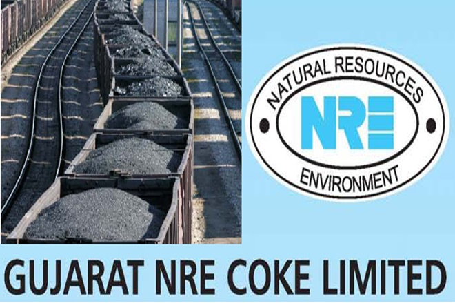 Gujarat, NSE Coke