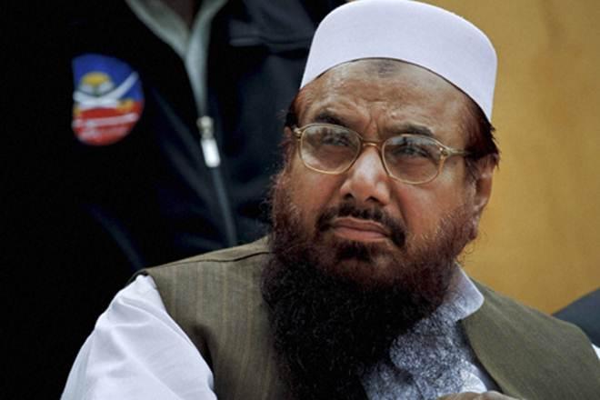 lahore high court, hafiz saeed, pakistan overnment, mumbai attack, lahore hc says no, hafiz saeed arrest, jamaat ud dawah, lashkar e taiba,