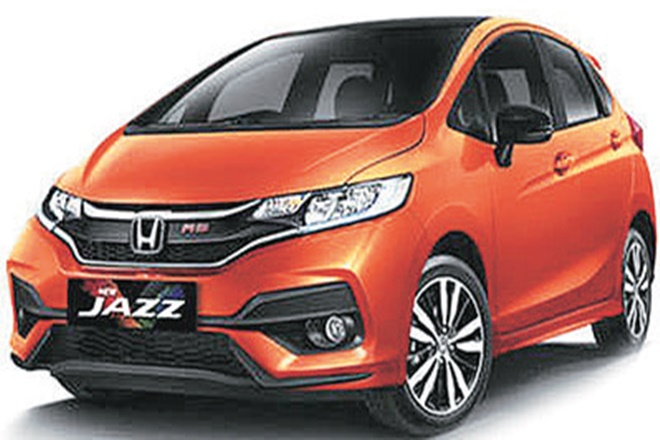 Honda Cars, Honda Cars India, Accord, honda city, honda jazz, HCIL, Takata,  vehicle identification number, premium sedan Accord, faulty airbags