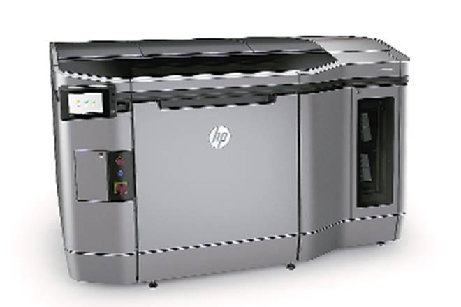 hp printer, hp 3d printer rates, hp 3d printer price, hp 3d printer specification,hp 3d printer feature