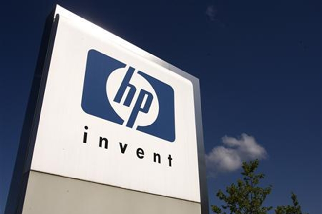 hp, hp technology, hp printer, 3d printers, 3d printers in india, hp printers in india, hp 3d printers in india, 3d printing solution