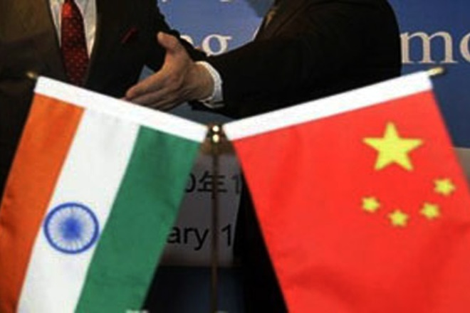 China india doklam conflict chines media reaction.