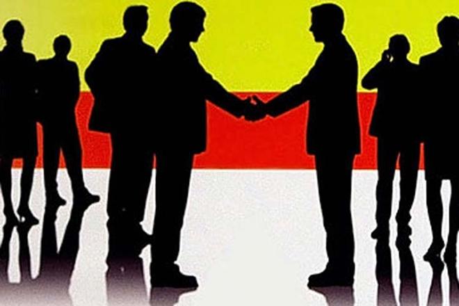 India Inc,UltraTech,Bharti Airtel, Bharti Airtel profit,Hindustan Unilever,Reliance Industries, ITC,Adani Power,Zee Entertainment