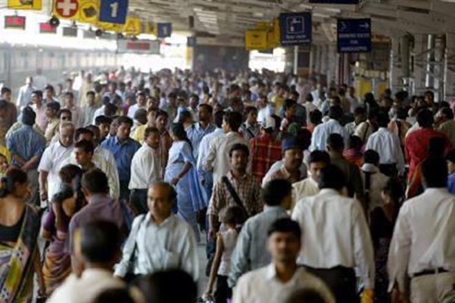 redistribution,redistribution policies, indiawelfare system, poverty line, india transformation