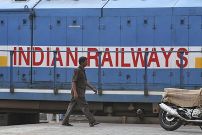Indian Railways,CERC,development surcharge,fuel charges,power production,RK Singh,coal transportation,Association of Power Producers,power generators, fuel transportation,Coal India