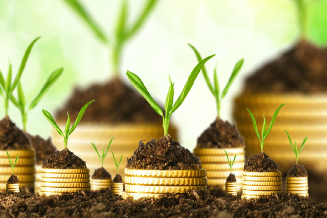 fundgram: investments of the week