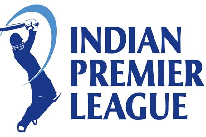 ipl, cricket, ipl teams, iplfranchises, rajasthan rouals, kkr, kolkata knight riders
