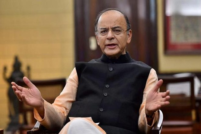 Union Budget 2018: Modi government should take measures in order to create world class Indian brands.