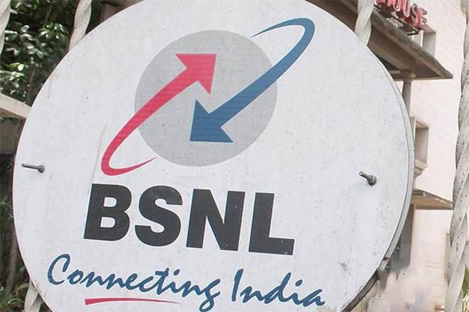 BSNL,Monetising assets,real estate, BSNL lands,telecom