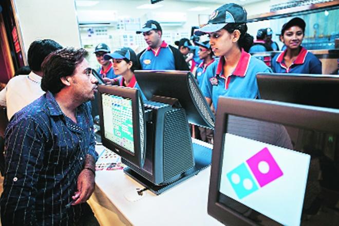 Jubilant Food Works rating,Jubilant Food Works market rating, market rating ofJubilant Food Works