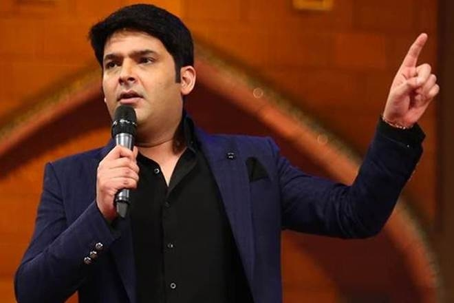 kapil sharma, comedian kapil sharma, actor kapil sharma, bollywood, maharashtra, The Kapil Sharma Show, firangi