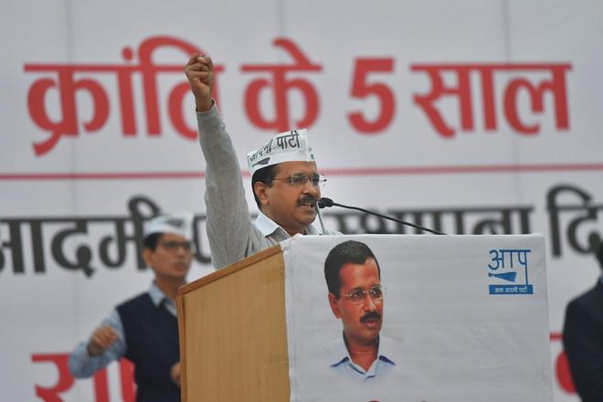 aap, arvind kejriwal, delhi rajya sabha election, aap rajya sabha candidate