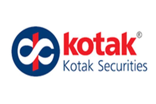 Kotak Securities,Gabriel Indian,EBITDA,Yamaha India,Tata Motors,Mahindra and Mahindra,Honda Motorcycle,Bajaj Auto,export revenues