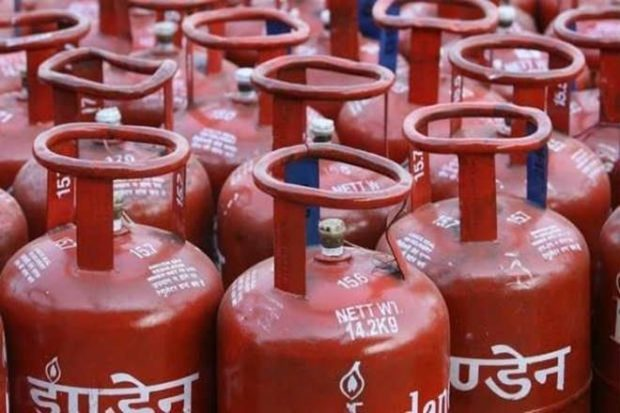 LPG reforms, crude price rise, subsidies on lpg