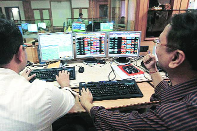market risks, what to do while investing in market, tips for investors