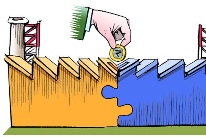 Companies Amendment Act, merger and acquisition laws, new laws for merger and acquisitions